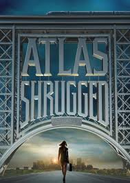 subtitrare Atlas Shrugged: Part I (2011)