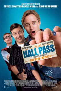 subtitrare Hall Pass (2011)