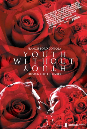 subtitrare Youth Without Youth (2007)