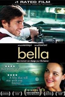 subtitrare Bella (2006)