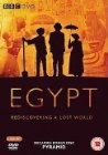 subtitrare Egypt (2005)