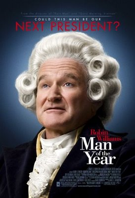 subtitrare Man of the Year (2006)
