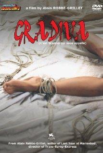 subtitrare Gradiva (C`est Gradiva qui vous appelle) (2006)