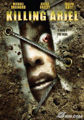 subtitrare Killing Ariel (2008)