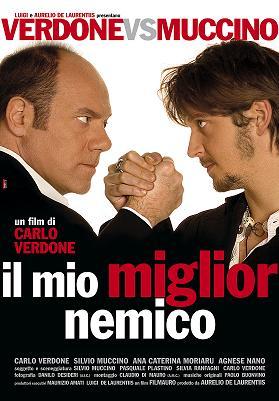subtitrare Il mio miglior nemico (2006)