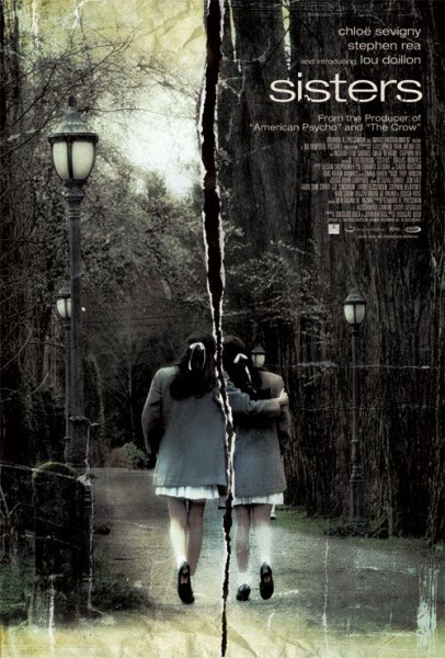 subtitrare Sisters (2006)