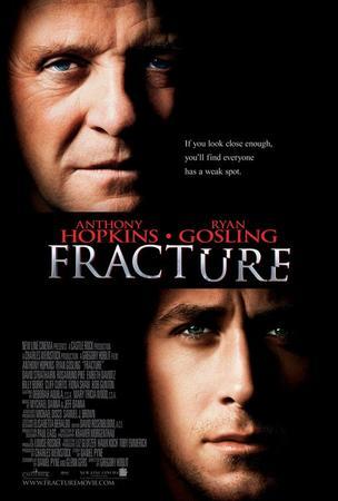 subtitrare Fracture (2007/I)