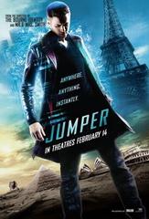subtitrare Jumper (2008)