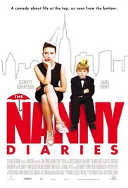 subtitrare The Nanny Diaries (2007)