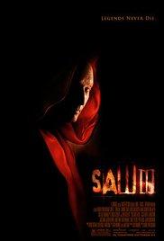 subtitrare Saw III (2006)