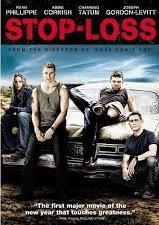 subtitrare Stop-Loss (2008)