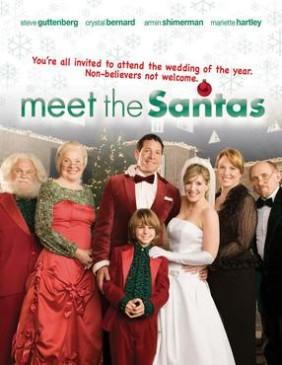 subtitrare Meet the Santas (2005)