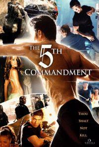 subtitrare The Fifth Commandment (2008)