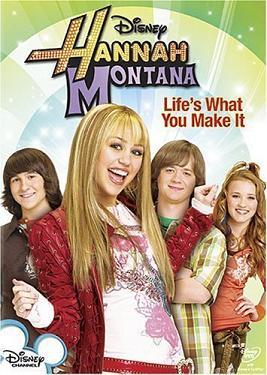 subtitrare Hannah Montana (2006)