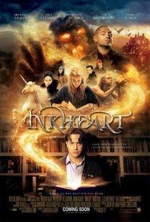 subtitrare Inkheart (2008)