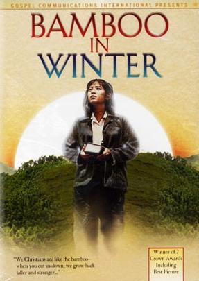 subtitrare Bamboo in Winter (1991)