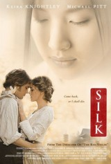 subtitrare Silk (2007/I)