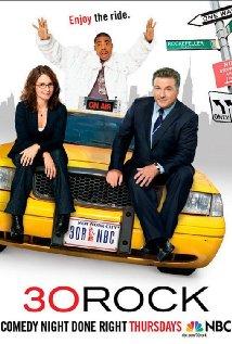 subtitrare 30 Rock (2006)