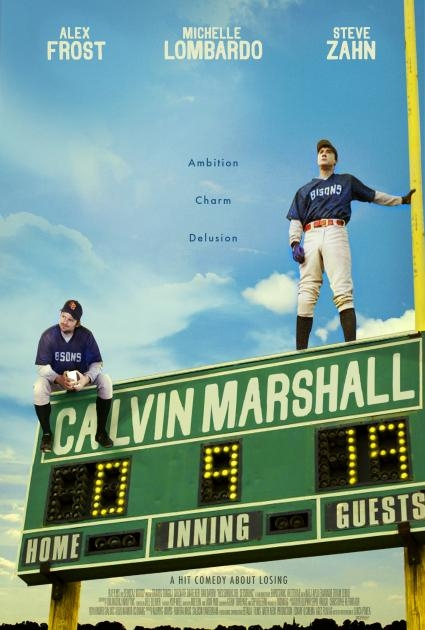 subtitrare Calvin Marshall (2009)