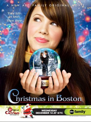 subtitrare Christmas in Boston (2005)
