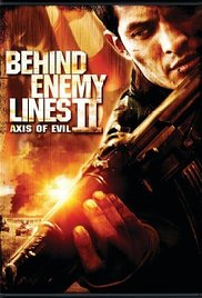 subtitrare Behind Enemy Lines II: Axis of Evil (2006)