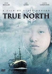 subtitrare True North (2006)