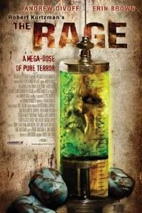 subtitrare The Rage (2007)