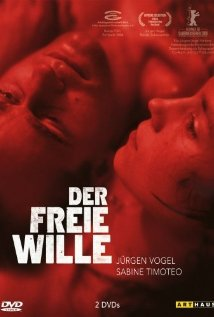 subtitrare Der freie Wille / The Free Will  (2006)