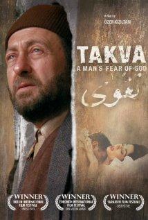 subtitrare Takva (2006)