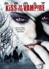 subtitrare Immortally Yours / Kiss of a Vampire (2009)