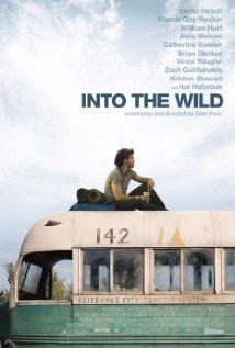 subtitrare Into the Wild (2007)