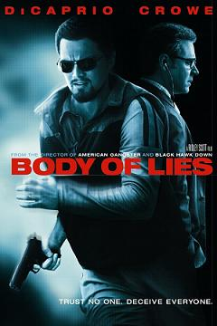 subtitrare Body of Lies (2008)