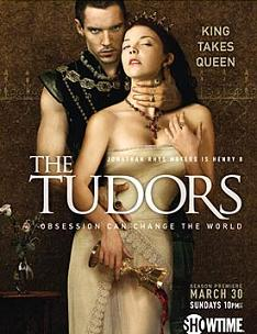 subtitrare The Tudors (2007)