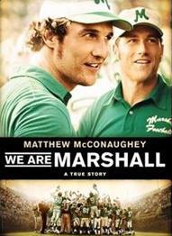 subtitrare We Are Marshall (2006)