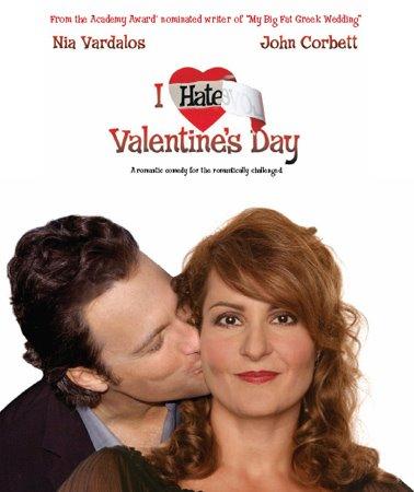 subtitrare I Hate Valentine's Day (2009)