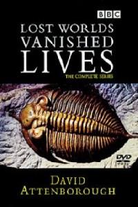 subtitrare Lost Worlds: Vanished Lives (1989)