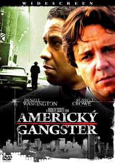 subtitrare American Gangster (2007)