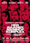 subtitrare Der Baader Meinhof Komplex (2008)