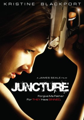 subtitrare Juncture (2007)