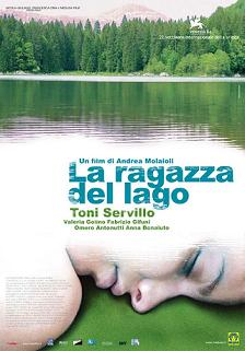 subtitrare La Ragazza del Lago . The Girl by the Lake  (2007)