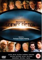subtitrare Masters of Science Fiction (2007)