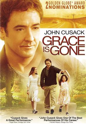 subtitrare Grace Is Gone (2007)