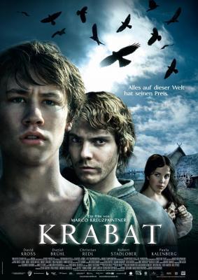 subtitrare Krabat (2008)