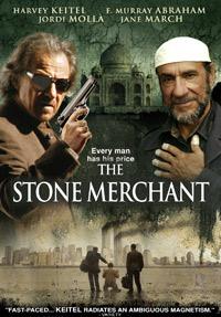 subtitrare The Stone Merchant (2006)