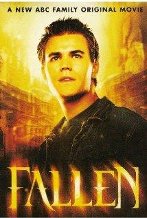 subtitrare Fallen (2006)