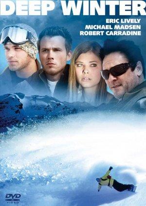 subtitrare Deep Winter (2008)