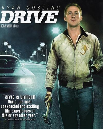 subtitrare Drive (2011)