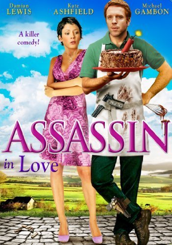 subtitrare The Baker  /  Assassin in Love   (2007)