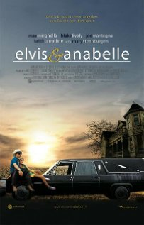 subtitrare Elvis and Anabelle (2007)