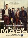 subtitrare Life on Mars (2008)